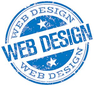 We Design Beautiful Web Templates